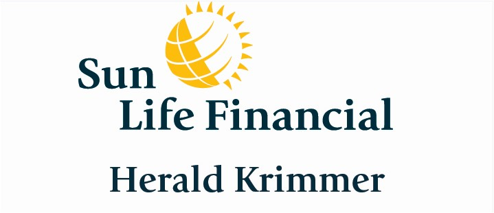 Herald Krimmer - Sun Life Financial