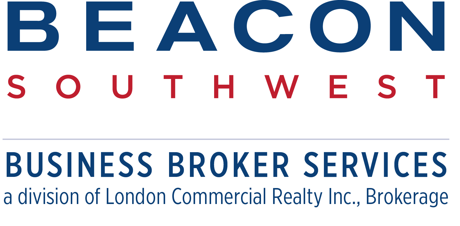Beacon Southwest Business Brokers