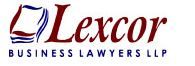 Lexcor Business Lawyers LLP