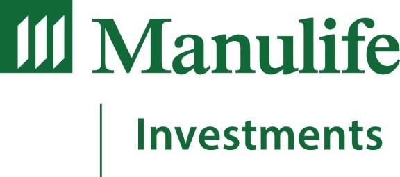 Manulife Investments
