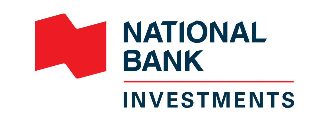 National Bank Investments
